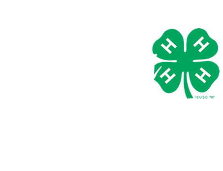 Pure Country 4-H Club